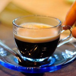 Koffeinmentes kávéink