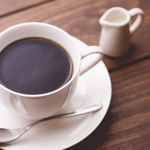 Kávé, és Capuccino